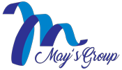 May's Group– Event Managment